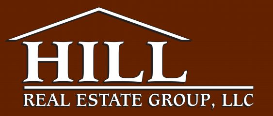 hill real estate group, llc - collinsville