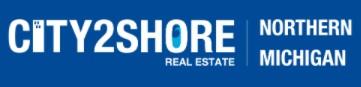 city2shore real estate northern michigan - cadillac