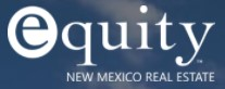 Equity New Mexico Real Estate