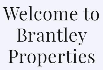 brantley properties inc