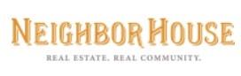 neighborhouse real estate