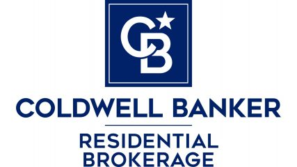 coldwell banker realty - mcmullen office