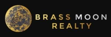brass moon realty