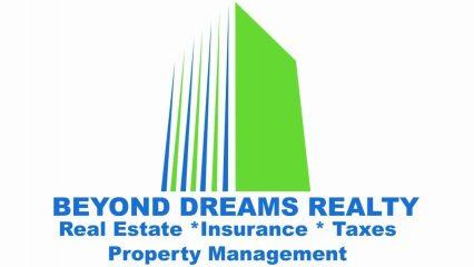 beyond dreams realty