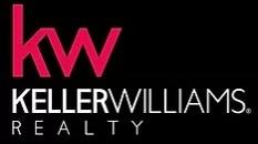 Keller Williams Realty - Trumbull