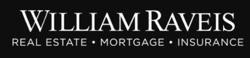 william raveis real estate - bridgeport