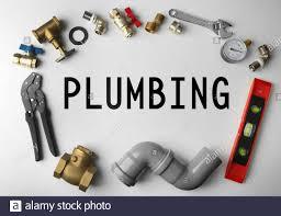 plumbers of skokie