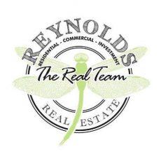 Reynolds Real Estate : Lisa Reynolds