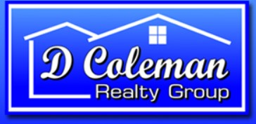 d coleman realty group, llc