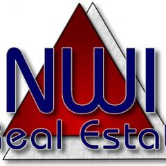Northwest Indiana Real Estate, Inc.