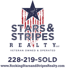 stars & stripes realty llc