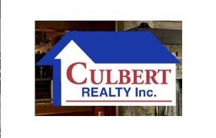 culbert realty - virginia