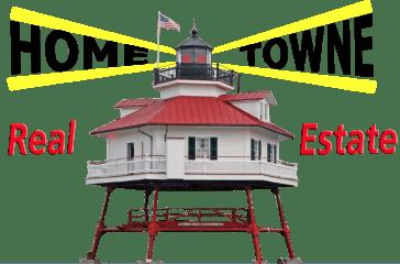 home towne real estate - waldorf