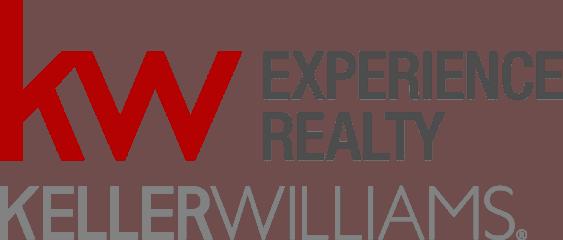 keller williams experience realty