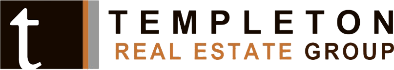 templeton real estate group