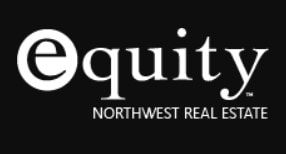 equity northwest real estate