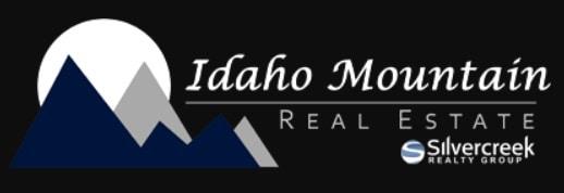 idaho mountain real estate silvercreek realty group