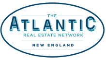 the atlantic real estate network