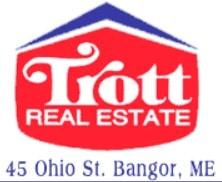 trott real estate