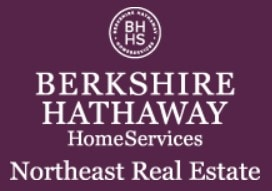 Berkshire Hathaway HomeServices Northeast Real Estate - Dexter