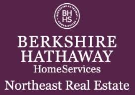 berkshire hathaway homeservices northeast real estate - newport