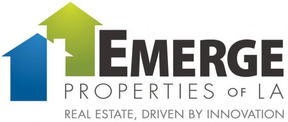 emerge properties of la