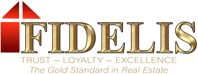 Fidelis Realty