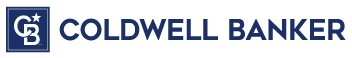 Coldwell Banker Anchor - Niles