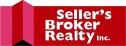 Seller's Broker Realty, Inc