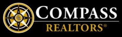 compass realtors, llc