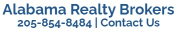 alabama realty brokers