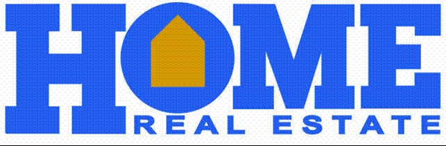 Home Real Estate - Hastings