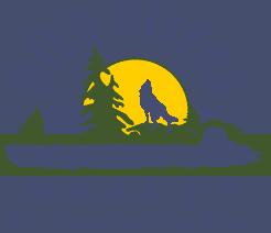wild rivers realty & associates, inc. - iron mountain