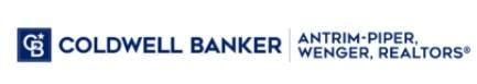 coldwell banker antrim-piper wenger realtors