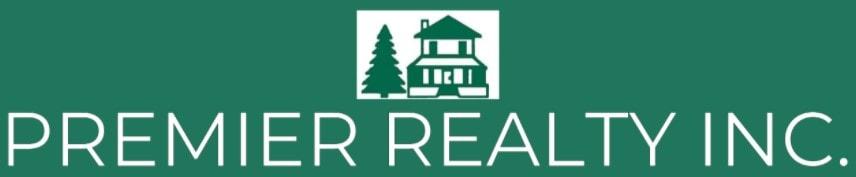 premier realty inc