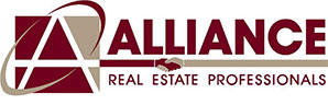alliance real estate professionals