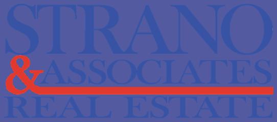 strano & associates real estate - new baden