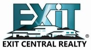 exit central realty