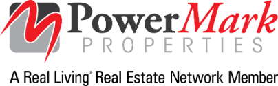 powermark properties