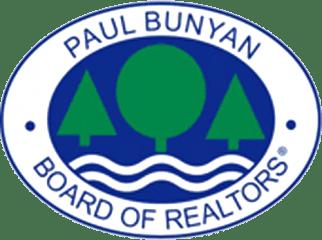 paul bunyan board of realtors