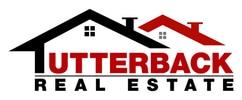 utterback real estate