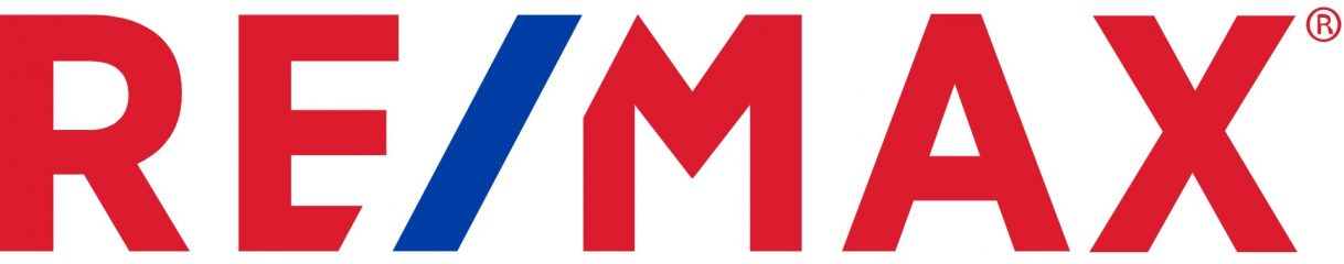re/max eagle realty