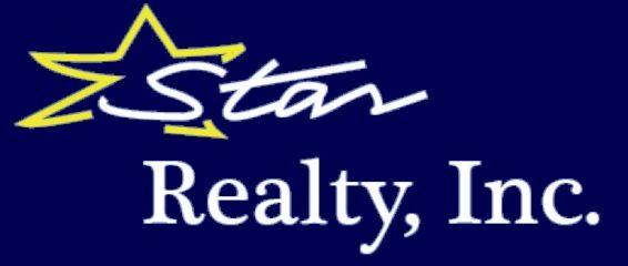 star realty, inc.