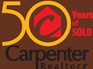 carpenter realtors - indianapolis