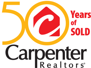 Carpenter Realtors - Carmel