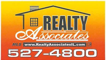 realty associates - el paso