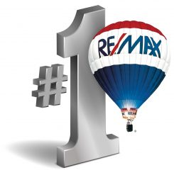 remax port saint lucie al cucuk listing and buyer real estate agent