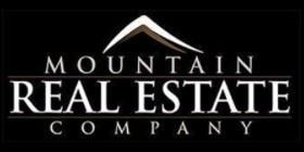 Mountain Real Estate Company