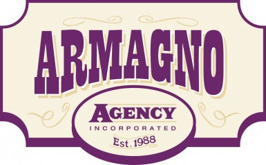 armagno agency inc