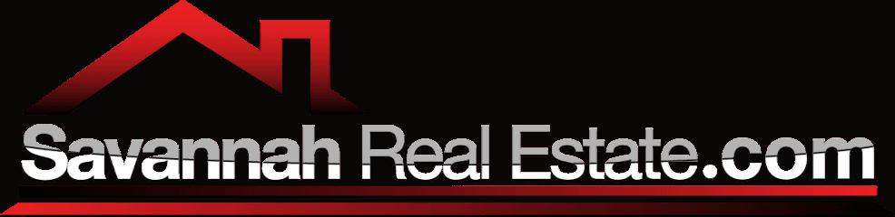 savannah real estate company